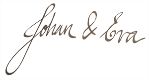 Johan & Eva Stenevad