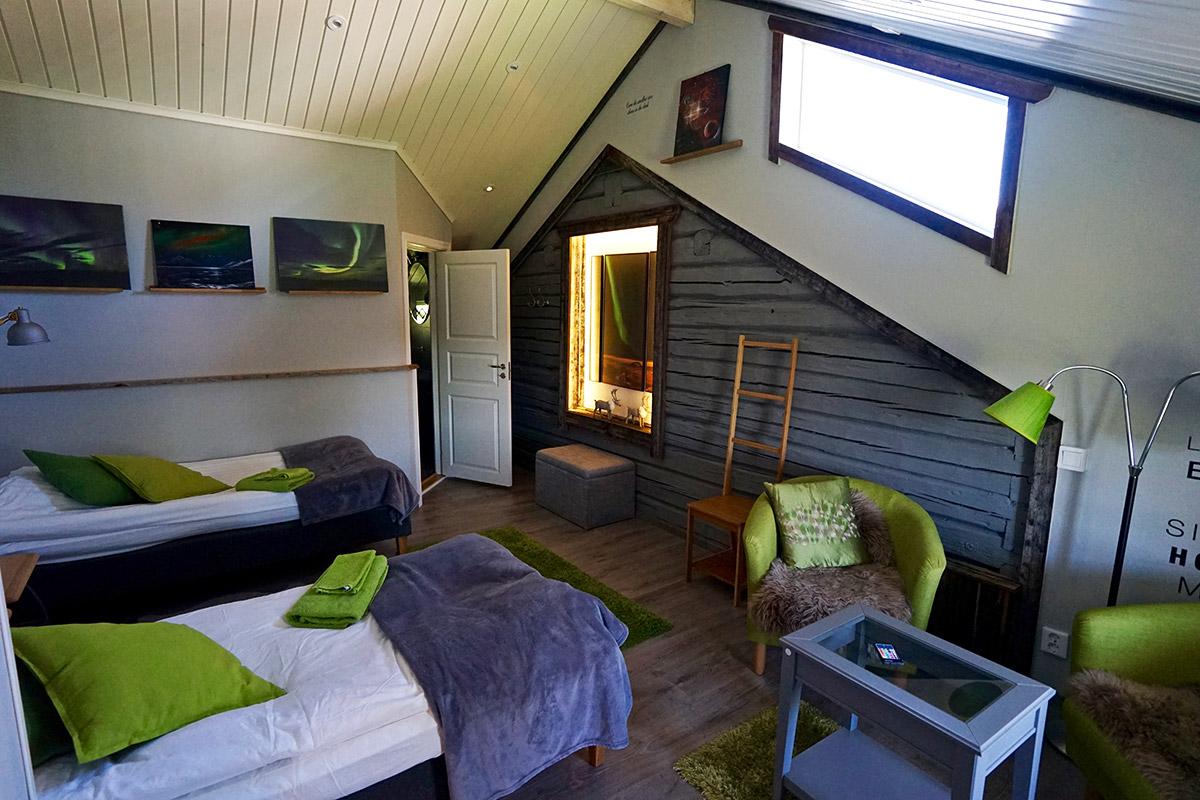 Aurora-main-Lapland-Guesthouse