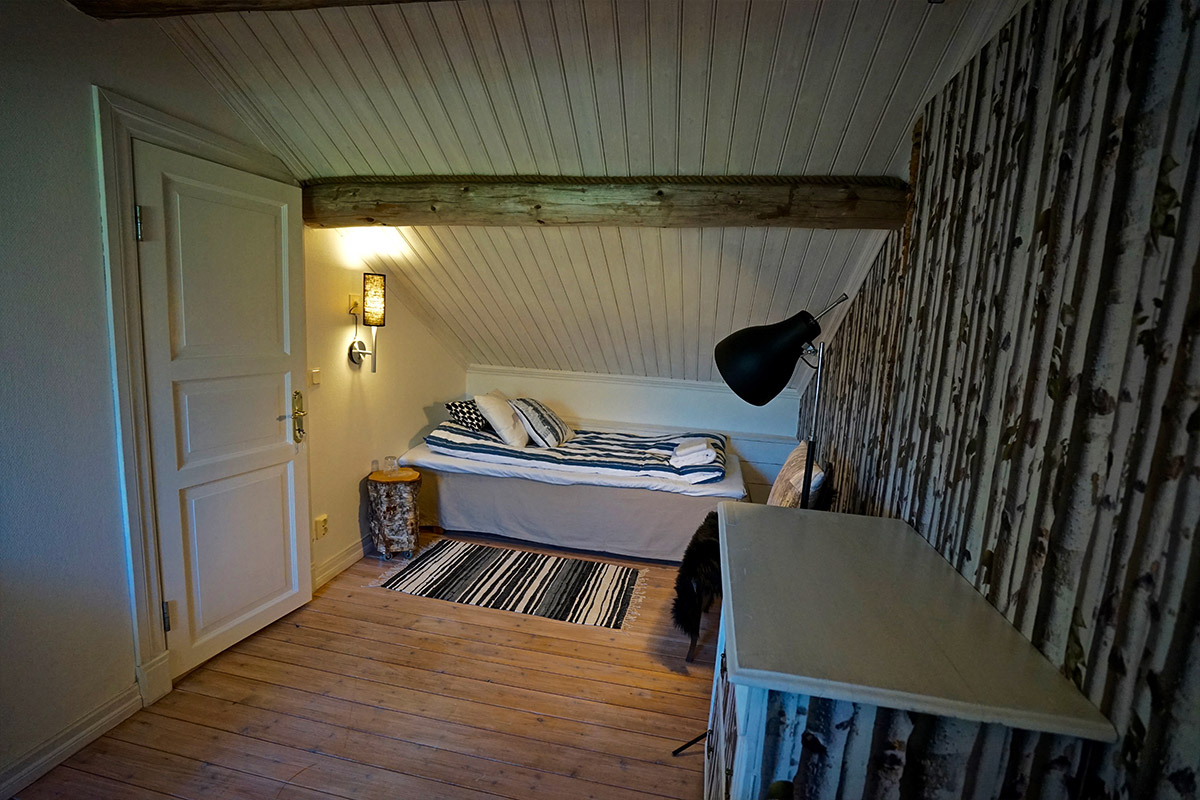 Birch-2-Lapland-Guesthouse