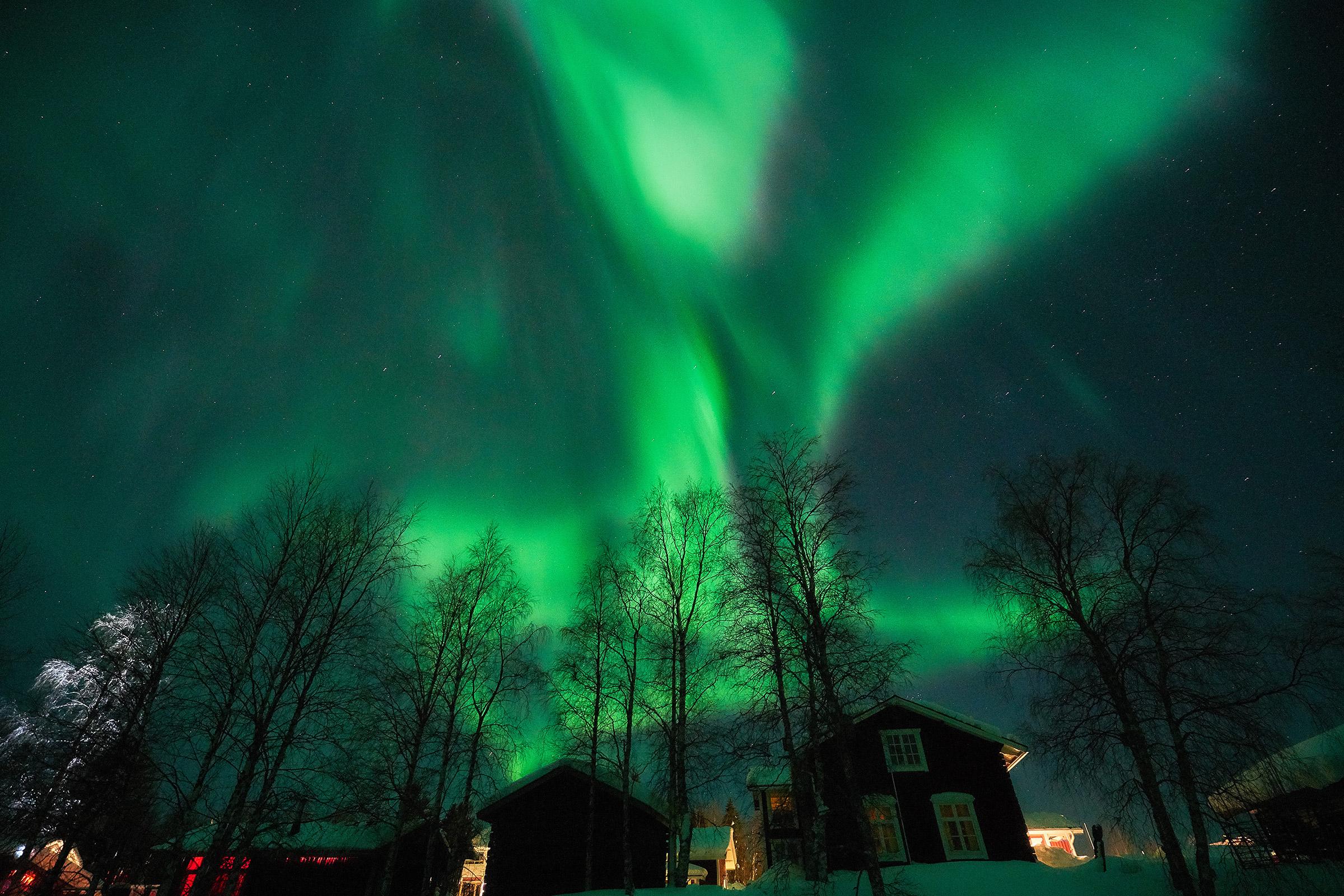 2018-03-19-Norrsken Wärdshuset
