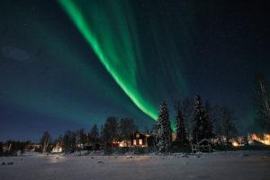 Norrsken-Wärdshuset-lainioälven