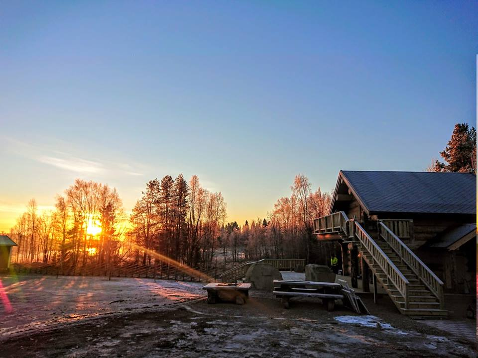 open-house-lapland-guesthouse