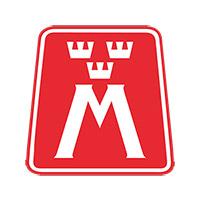 Motormännen Logo Medlemsrabatt