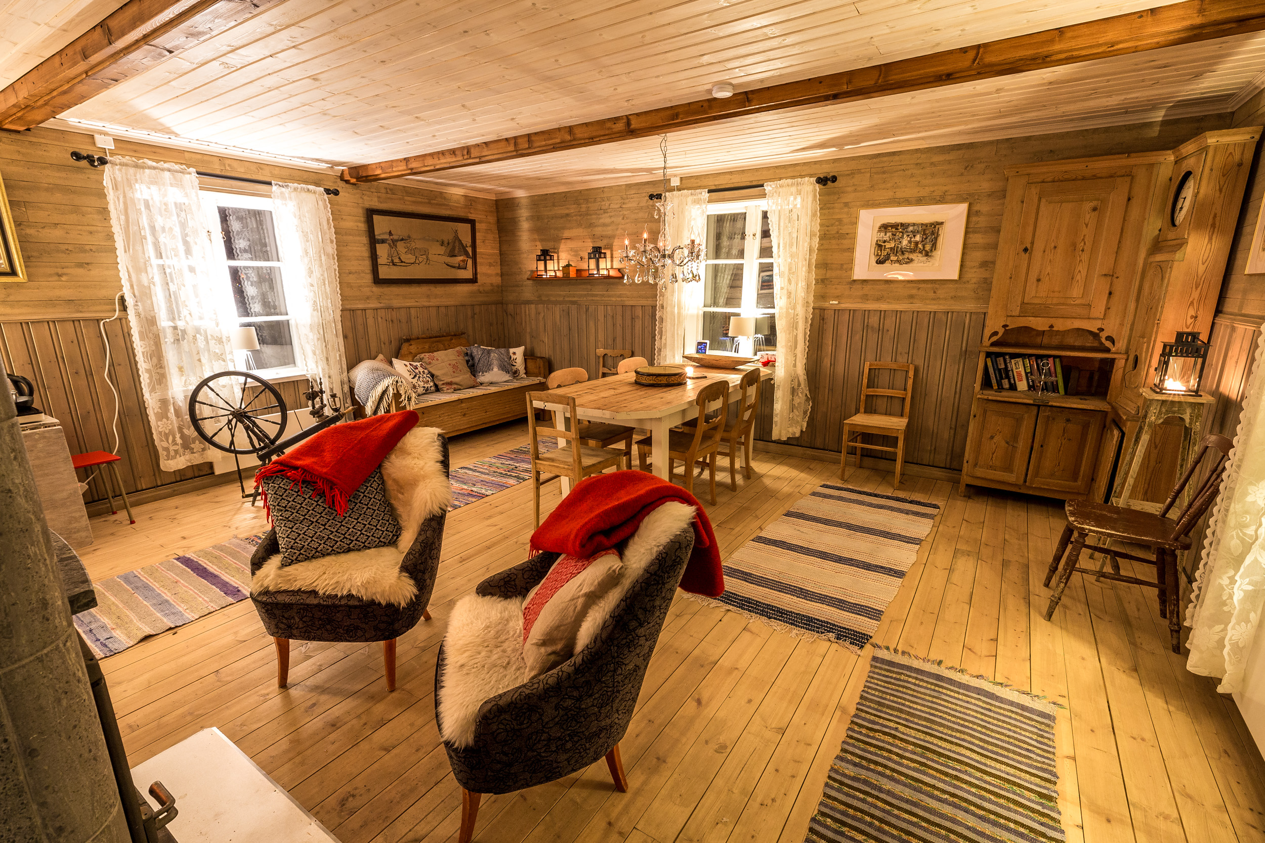 Lapland-Guesthouse-Hukanmaa (1)