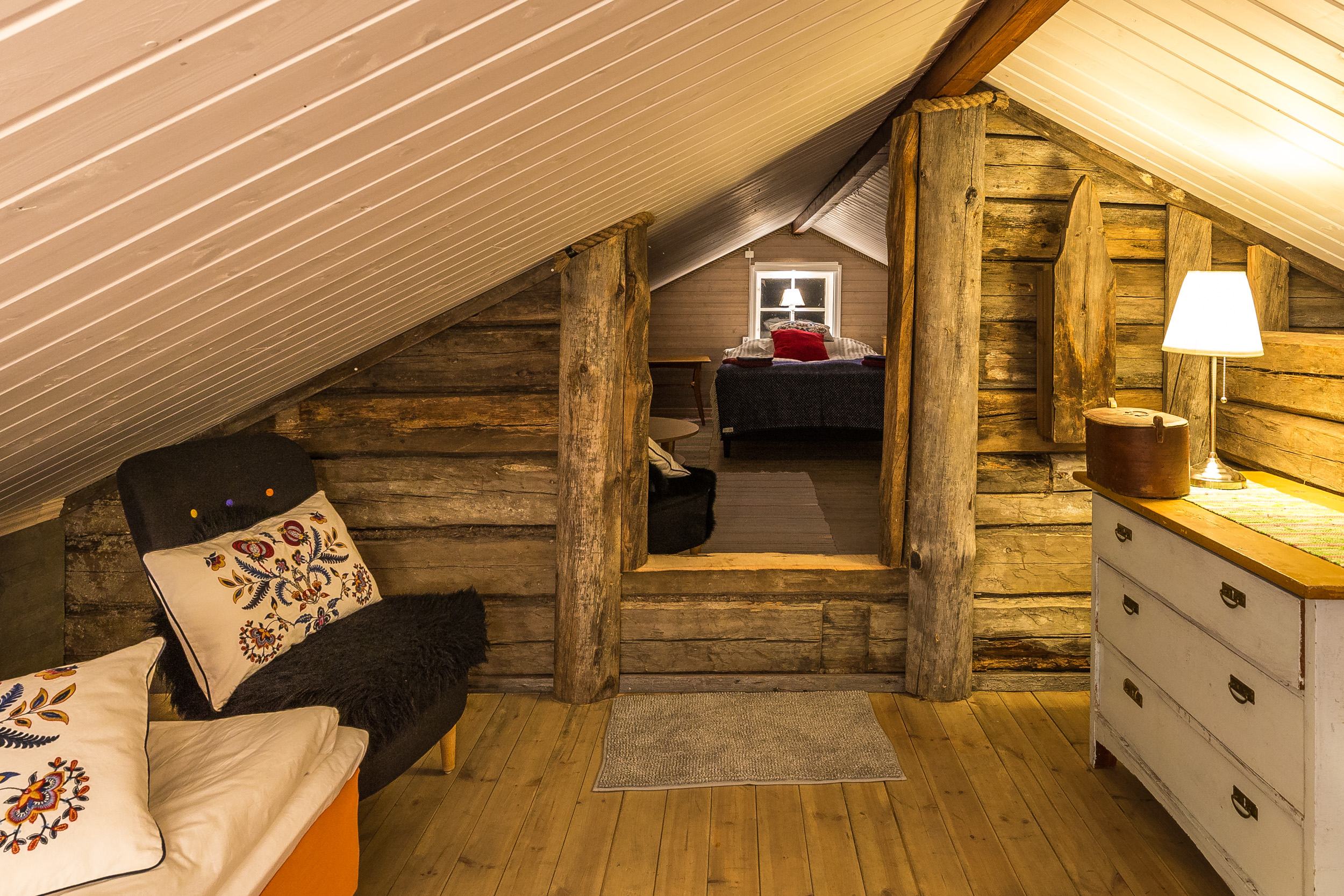 Lapland-Guesthouse-Hukanmaa (4)