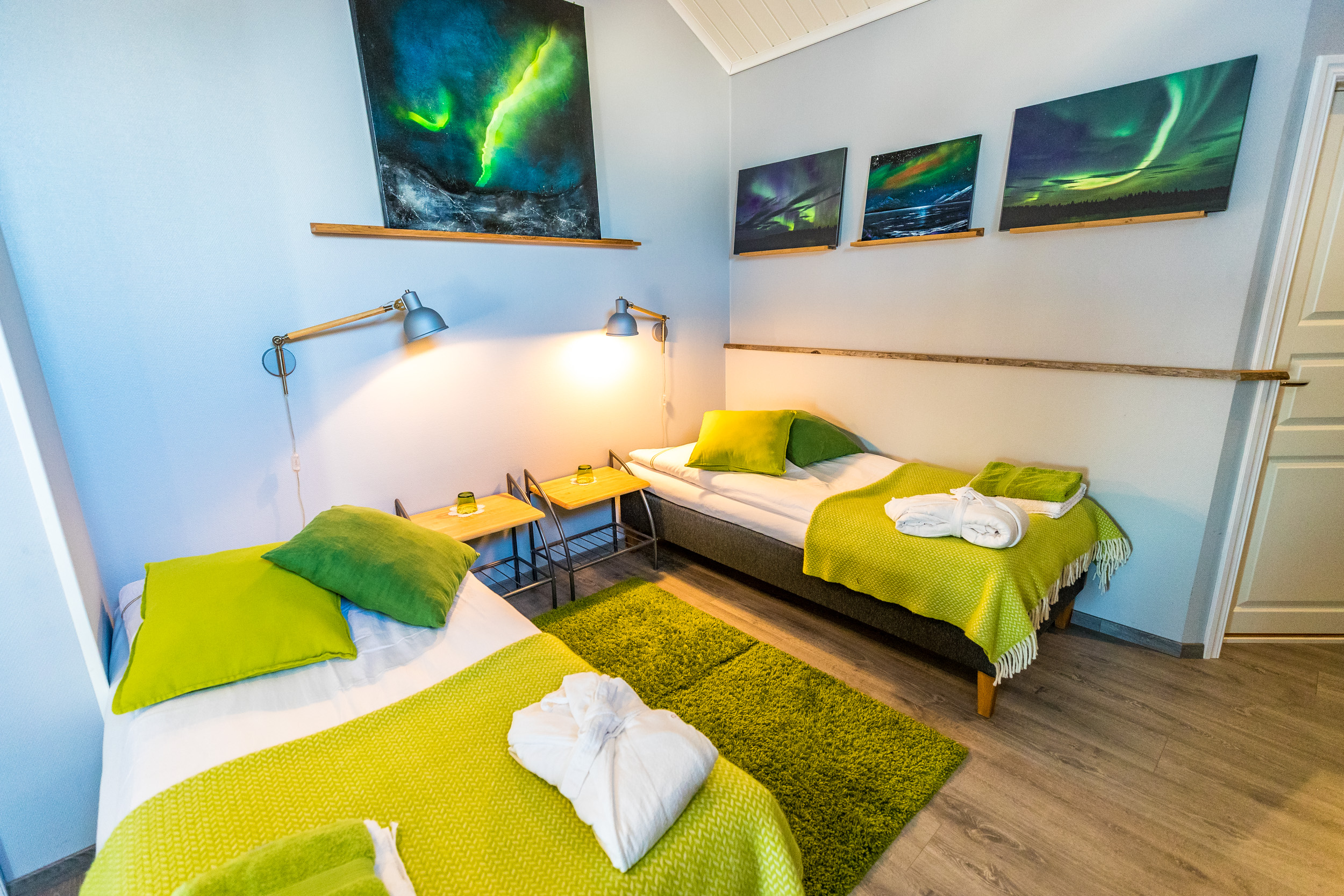 Lapland-Guesthouse-Superior (1)